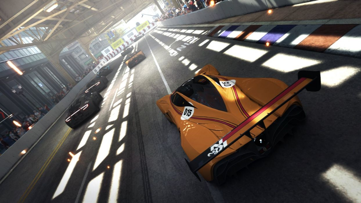 GRID AUTOSPORT racing race auto game action open-wheel tuning supercar (66) wallpaper