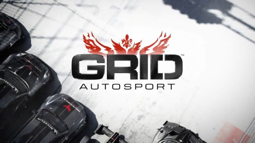 GRID AUTOSPORT racing race auto game action open-wheel tuning supercar (79) wallpaper
