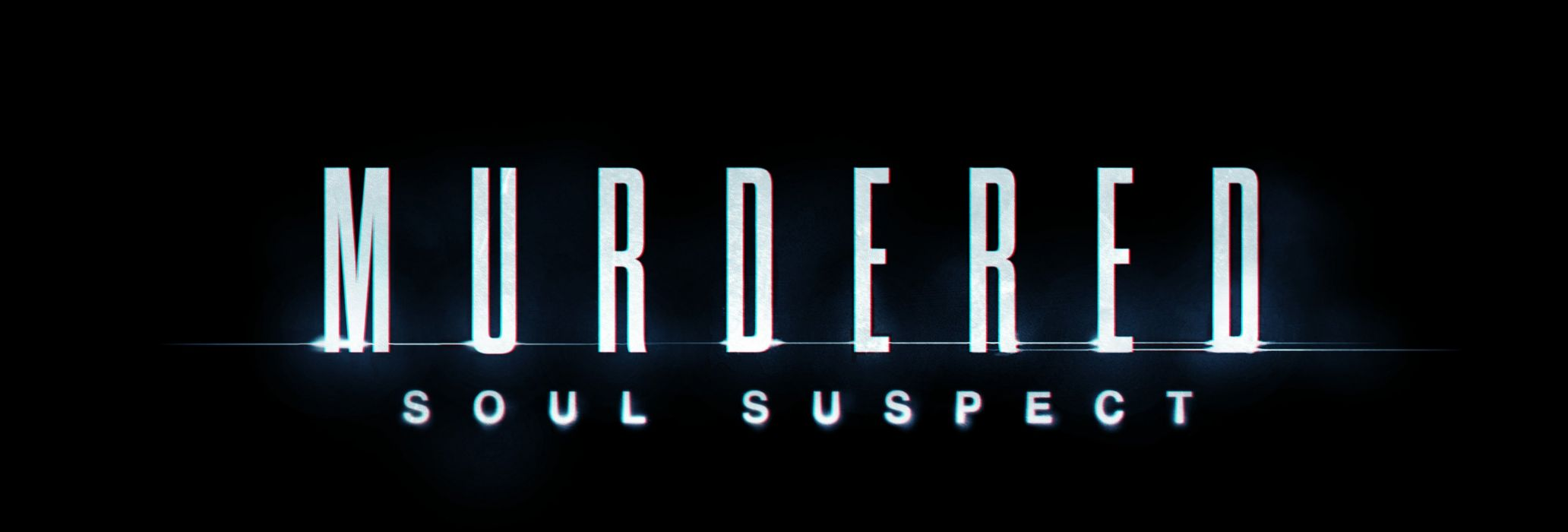 MURDERED SOUL SUSPECT action adventure stealth crime thriller online (4) wallpaper