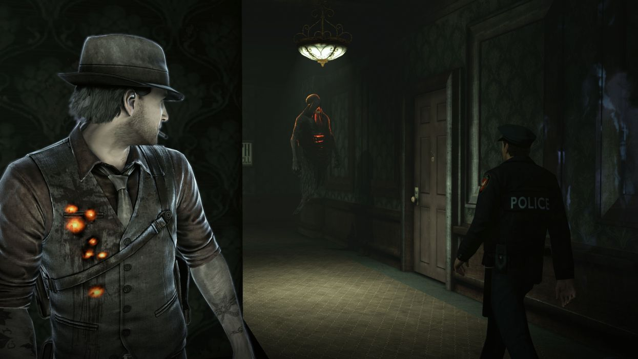 MURDERED SOUL SUSPECT action adventure stealth crime thriller online (28) wallpaper