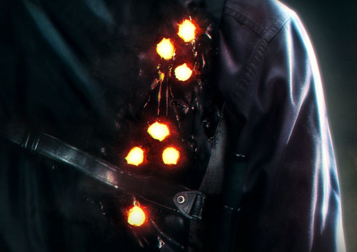 MURDERED SOUL SUSPECT action adventure stealth crime thriller online (39) wallpaper