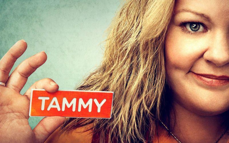 TAMMY comedy slapstick film family (14) wallpaper
