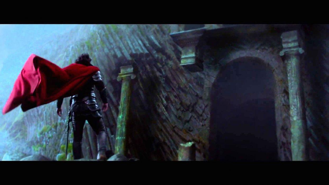 DRACULA UNTOLD drama fantasy dark vampire (13) wallpaper