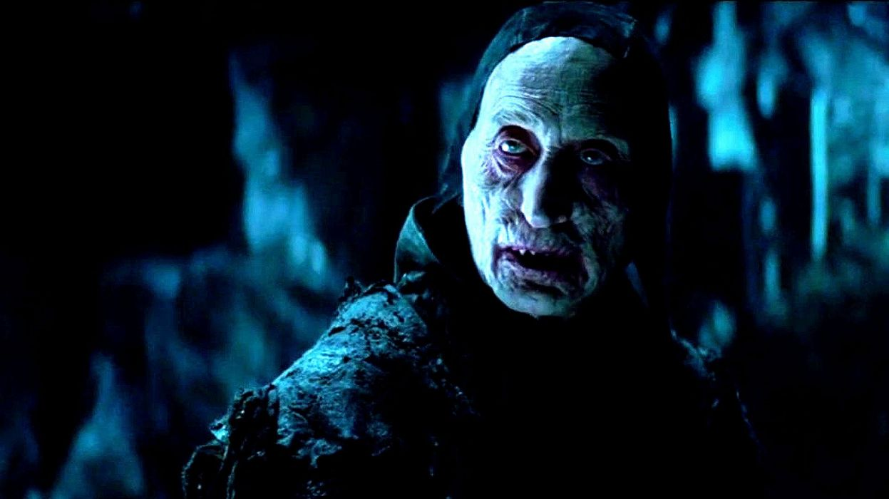 DRACULA UNTOLD drama fantasy dark vampire (16) wallpaper