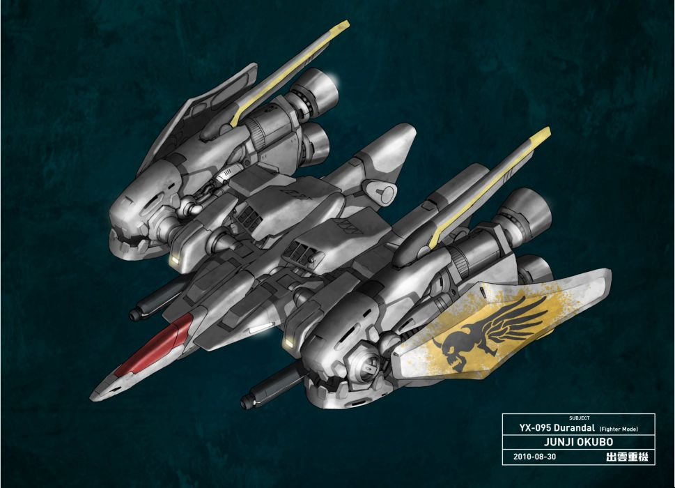 STRIKE SUIT ZERO space flight combat sci-fi spaceship simulator mecha (20) wallpaper