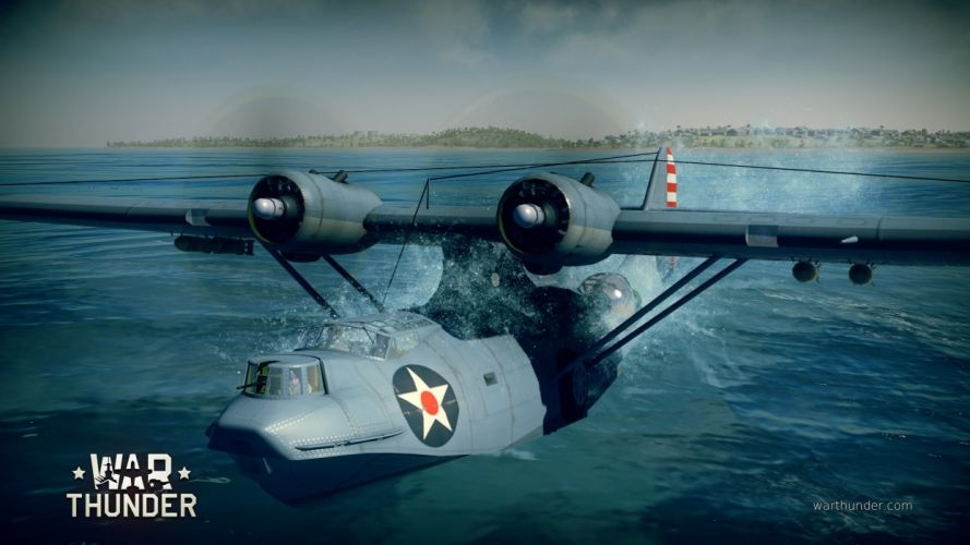 WAR THUNDER battle mmo combat flight simulator military (27) wallpaper