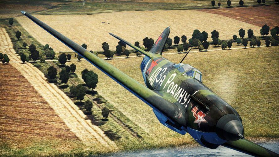 WAR THUNDER battle mmo combat flight simulator military (31) wallpaper