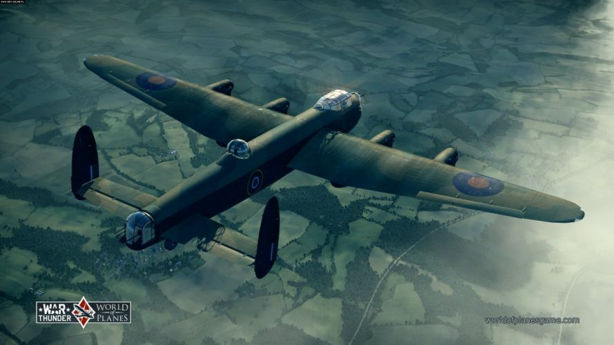 WAR THUNDER battle mmo combat flight simulator military (22) wallpaper