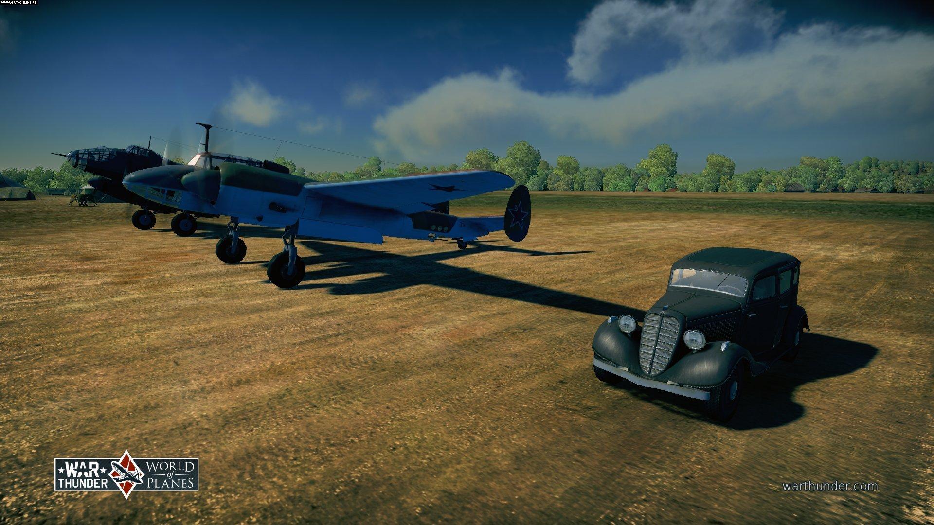 War flight simulator / Mma world series