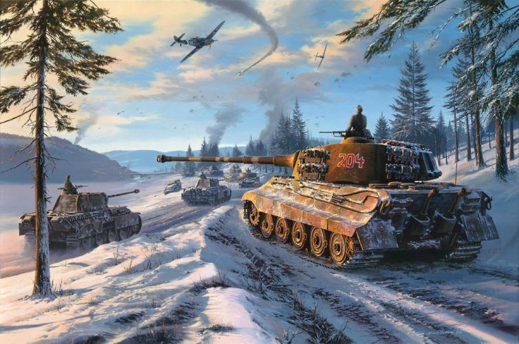 WAR THUNDER battle mmo combat flight simulator military (56) wallpaper