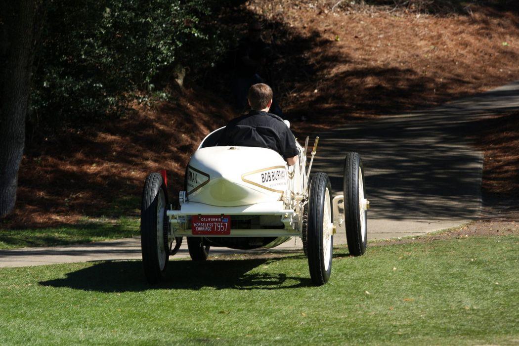1909 Benz 200HP Blitzen-Benz Race Racing Car Vehicle Classic Germany Retro 1536x1024 (3) wallpaper