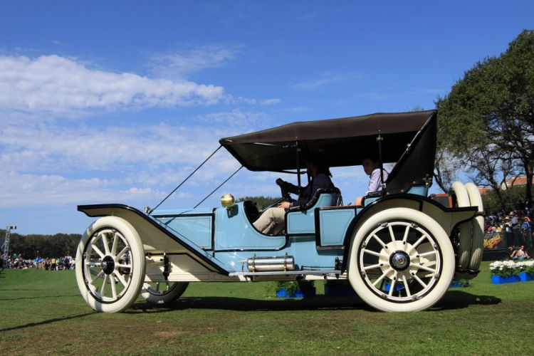 1910 American Underslung Traveller Car Vehicle Classic Retro 1536x1024 (1) wallpaper