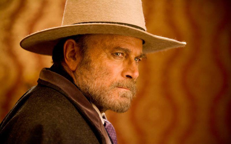 DJANGO UNCHAINED western cowboy (46) wallpaper