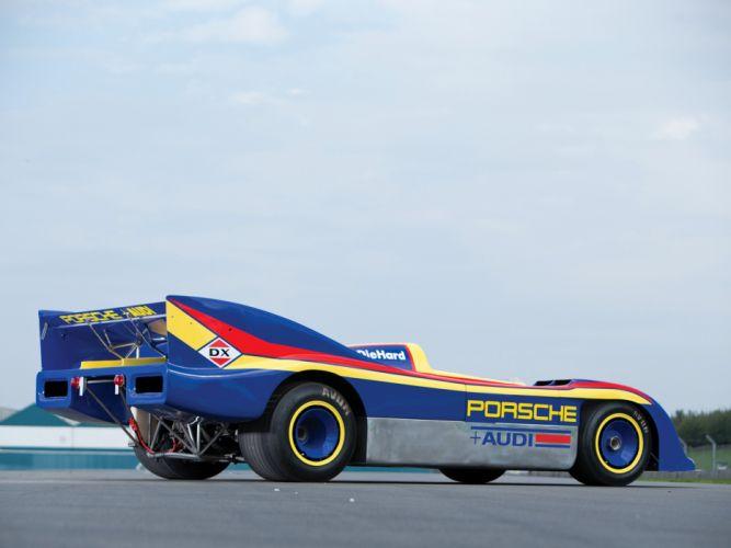 1973-Porsche-917-30 Germany Race Le-Mans Racing Car Vehicle Sport Supercar Sportcar Supersport Classic Retro 4000x3000 (4) wallpaper