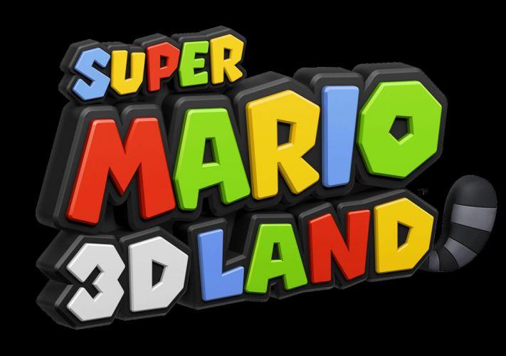 SUPER MARIO 3-D LAND platform family nintendo (2) wallpaper