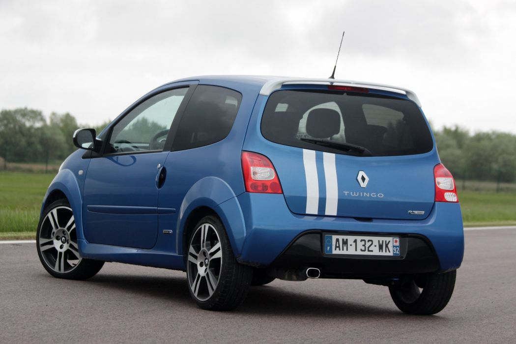 2010-Renault-Twingo-R-S-Gordini wallpaper