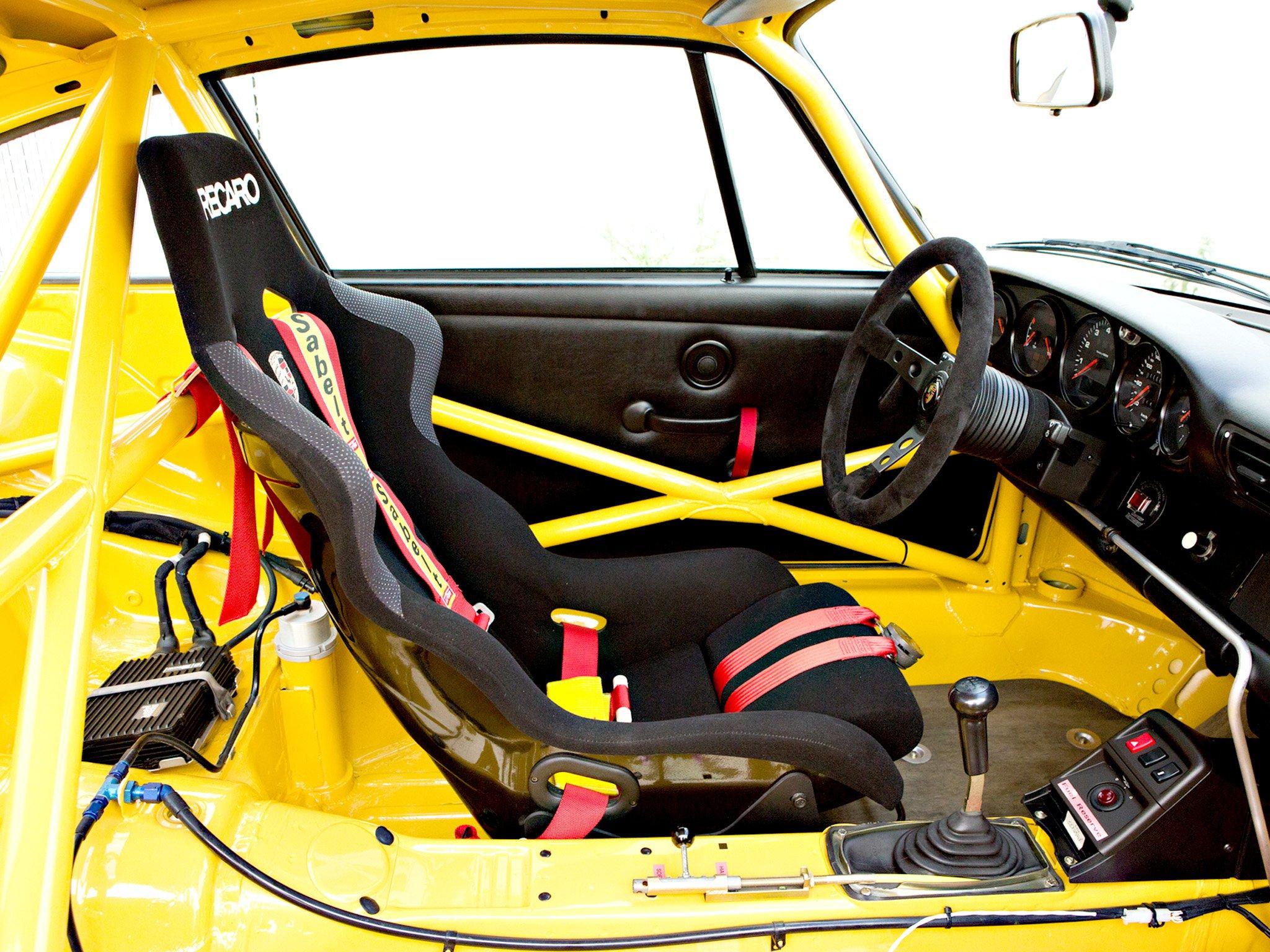 1995 98 porsche 911 gt2 evo 993 supercar race racing f wallpaper 2048x1536 384169. Black Bedroom Furniture Sets. Home Design Ideas