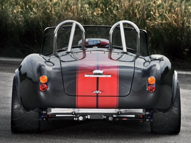 2006 Weineck Cobra 780cui replica supercar race racing hot rod rods muscle replica shelby ford f wallpaper