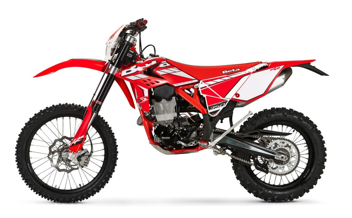2015 Beta 350RR offroad dirtbike moto motocross   d wallpaper
