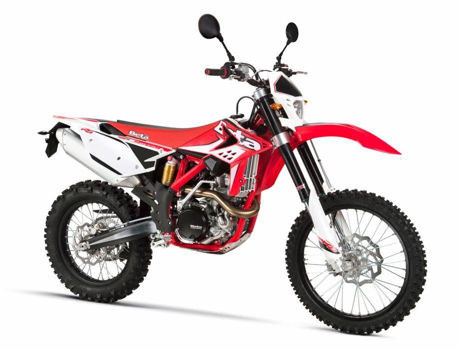 2015 Beta 430RS offroad dirtbike moto motocross    d wallpaper