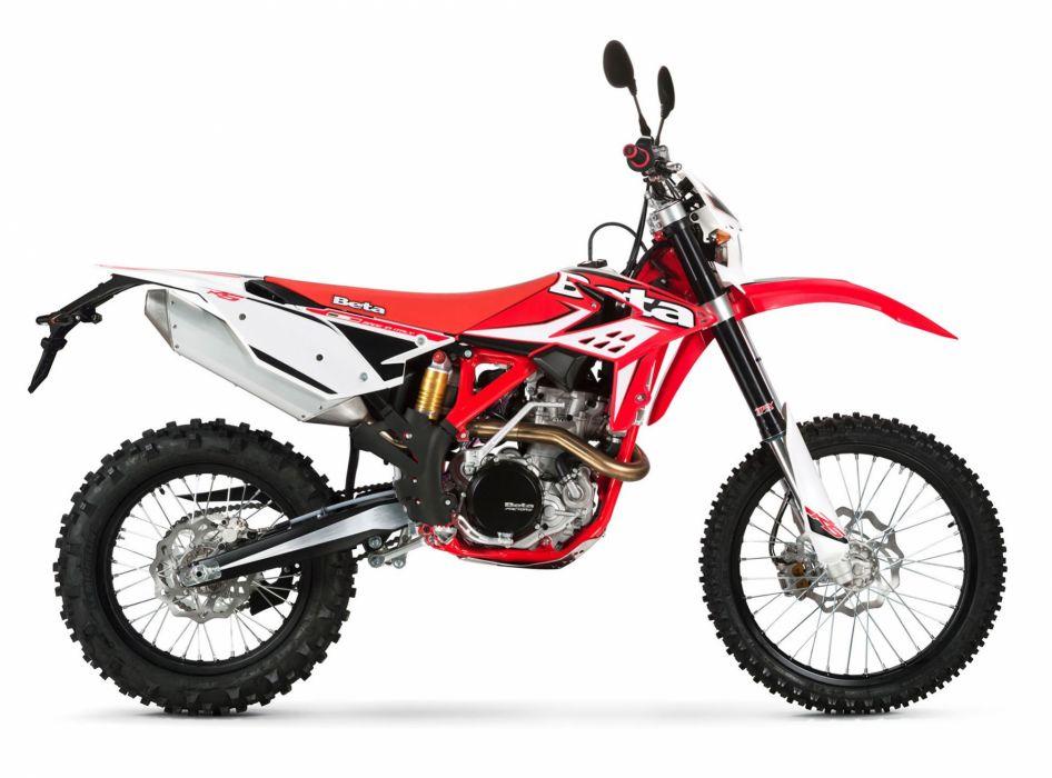 2015 Beta 500RS offroad dirtbike moto motocross    d wallpaper