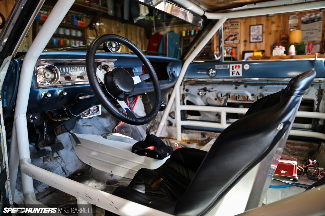 Falcon Ford NASCAR Retro Shelby race racing classic muscle interior   r wallpaper