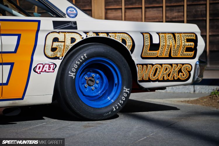 Falcon Ford NASCAR Retro Shelby race racing classic muscle wheel f wallpaper