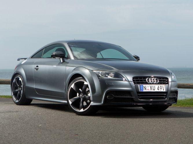 Audi-TT-2_0-TFSI-S-Line wallpaper