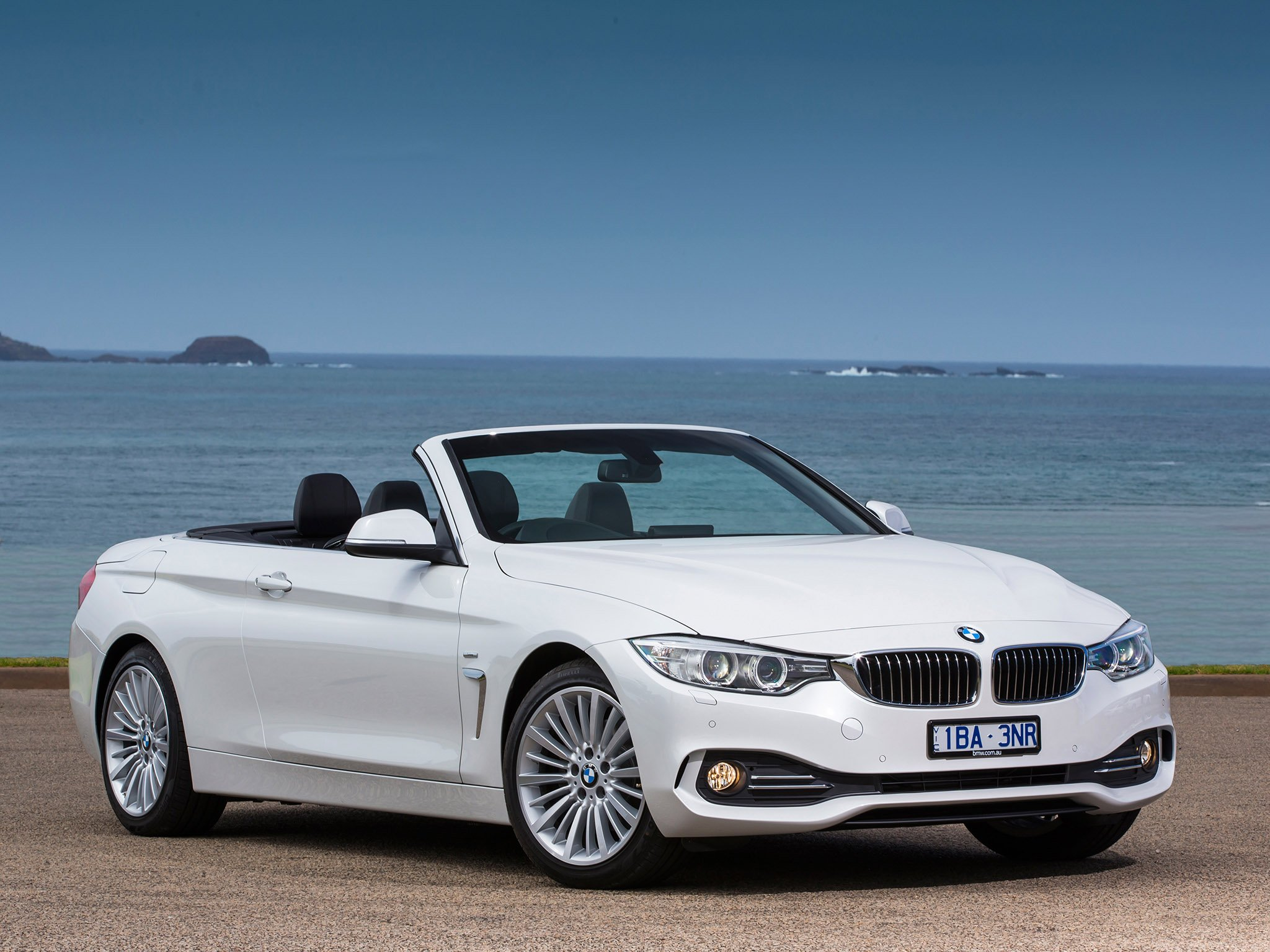bmw 420d cabrio bmw 420d cabrio 2016 youtube bmw 4 series 420d cabrio luxury line wallpaper. Black Bedroom Furniture Sets. Home Design Ideas