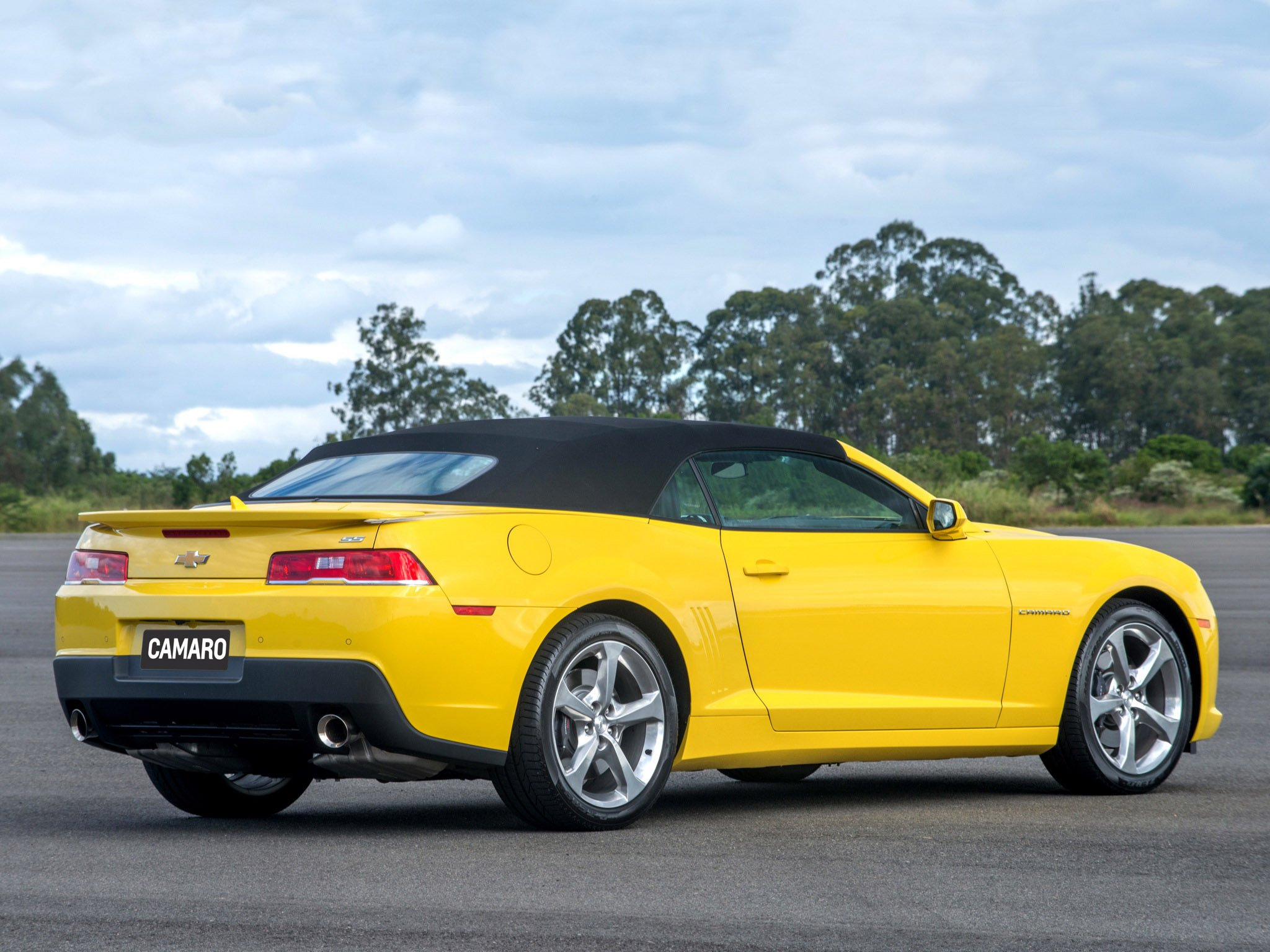 camaro ss 2014 convertible camaro ss convertible 2014. Cars Review. Best American Auto & Cars Review