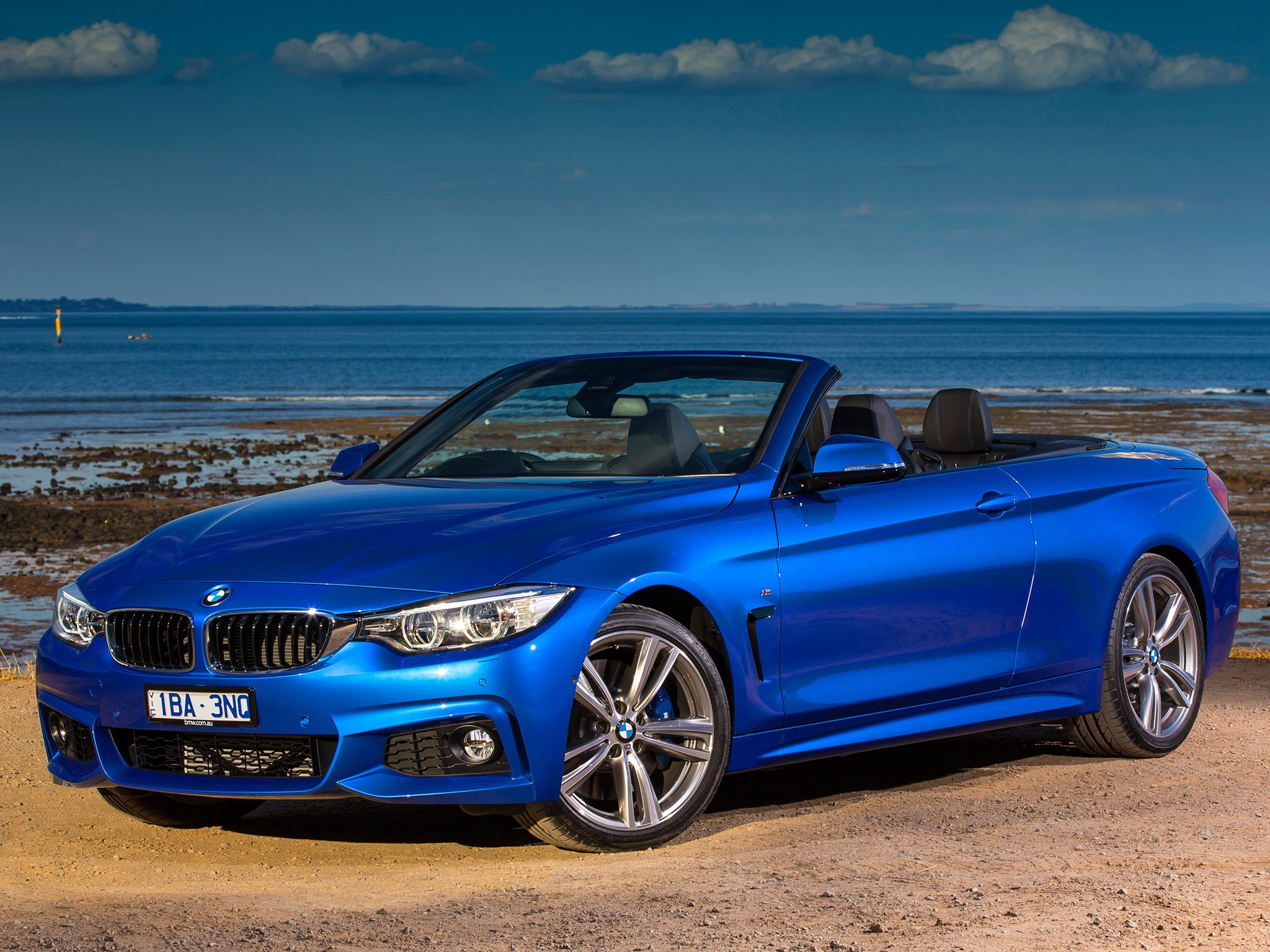 bmw 4 series 435i cabrio m sport package wallpaper 2048x1536 384593 wallpaperup. Black Bedroom Furniture Sets. Home Design Ideas