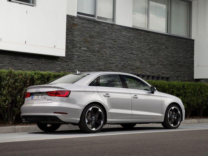 Audi-A3-Sedan-2_0-TDI wallpaper