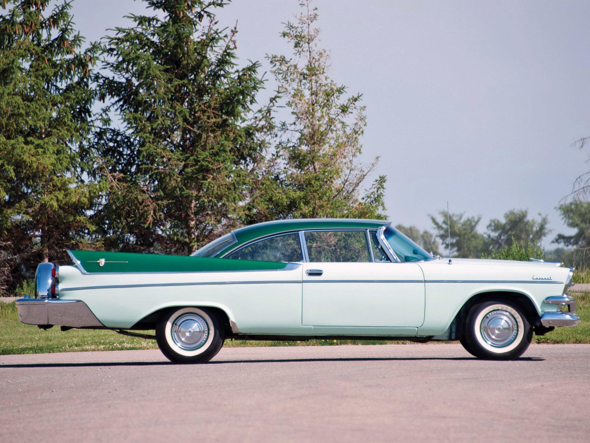 1957 dodge coronet 2 door lancer d66 retro g wallpaper for 1957 dodge 2 door hardtop