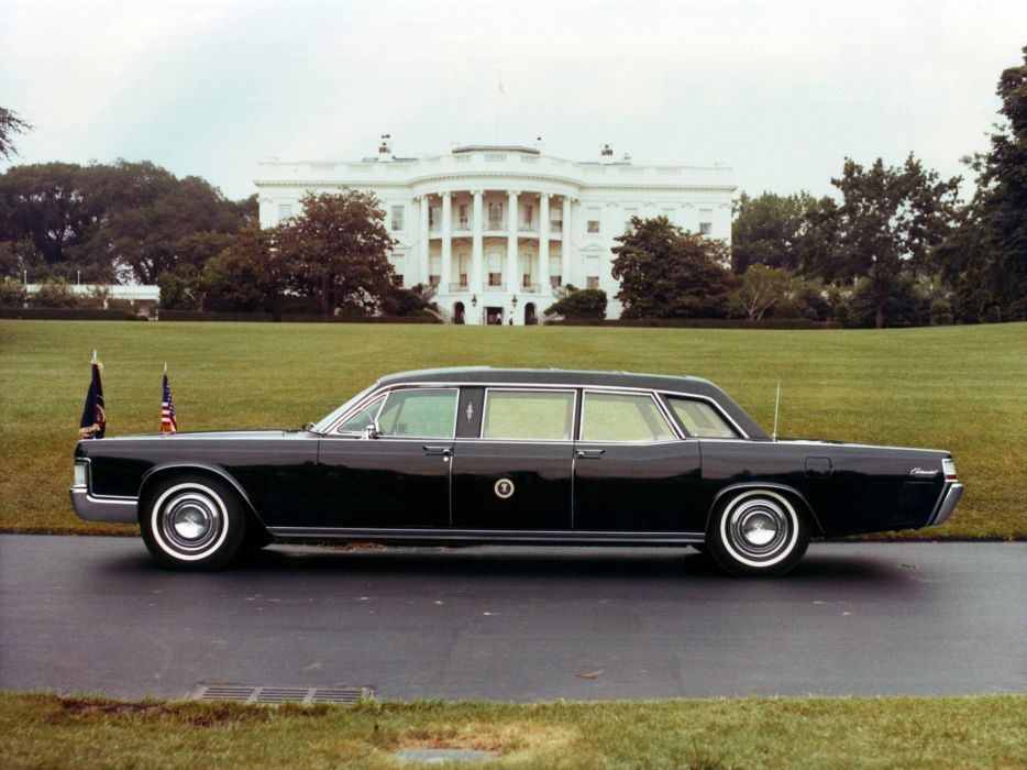 1969 lincoln continental presidential limousine luxury armored f1969 lincoln continental presidential limousine luxury armored f wallpaper