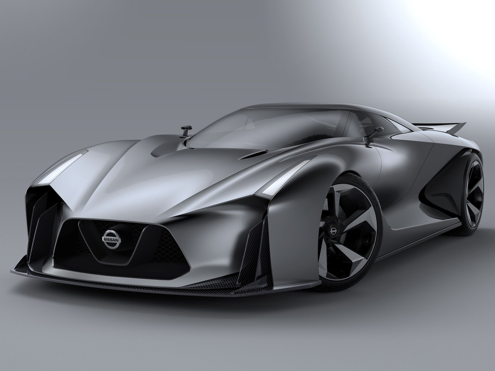 2014 nissan concept 2020 vision gran turismo supercar d wallpaper 2048x1536 385335 wallpaperup. Black Bedroom Furniture Sets. Home Design Ideas