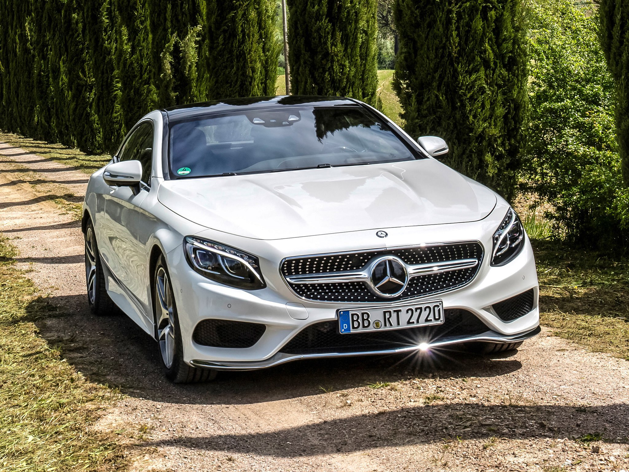 2014 mercedes benz s500 coupe 4matic amg sports package c217 500 r wallpaper 2048x1536 385457 wallpaperup