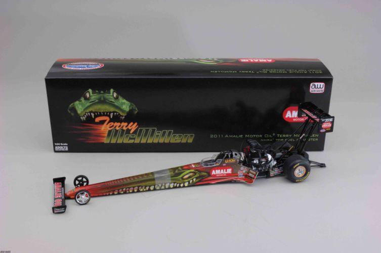 drag racing hot rod rods race (4) wallpaper