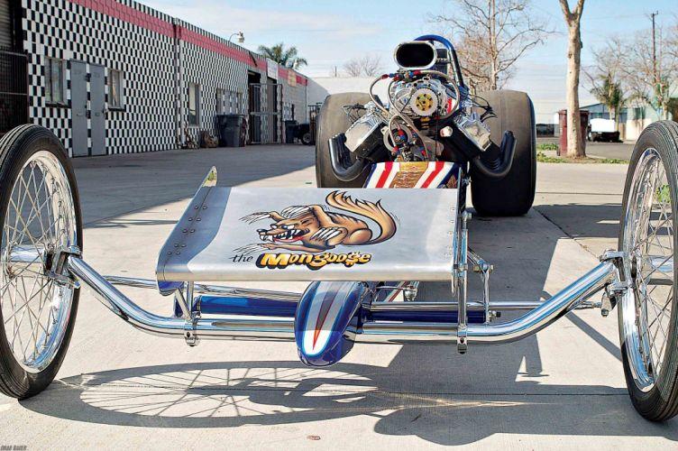 drag racing hot rod rods race (6) wallpaper