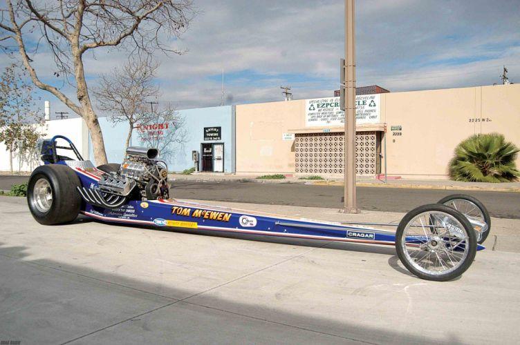 drag racing hot rod rods race (7) wallpaper