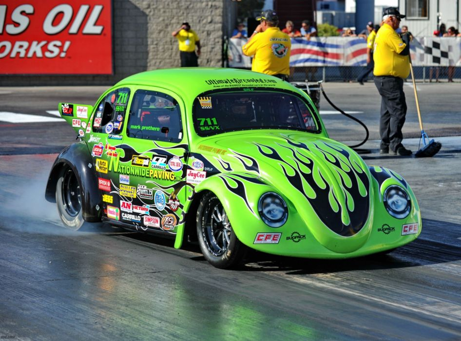 drag racing hot rod rods race (13) wallpaper