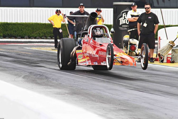 drag racing hot rod rods race (10) wallpaper