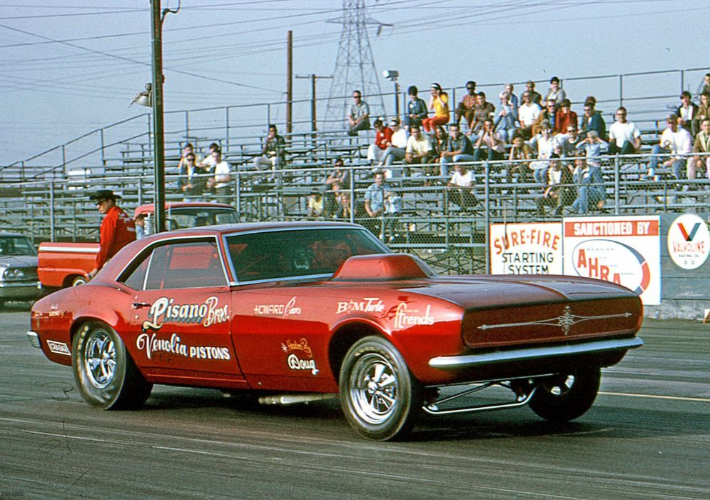 drag racing hot rod rods race (16) wallpaper