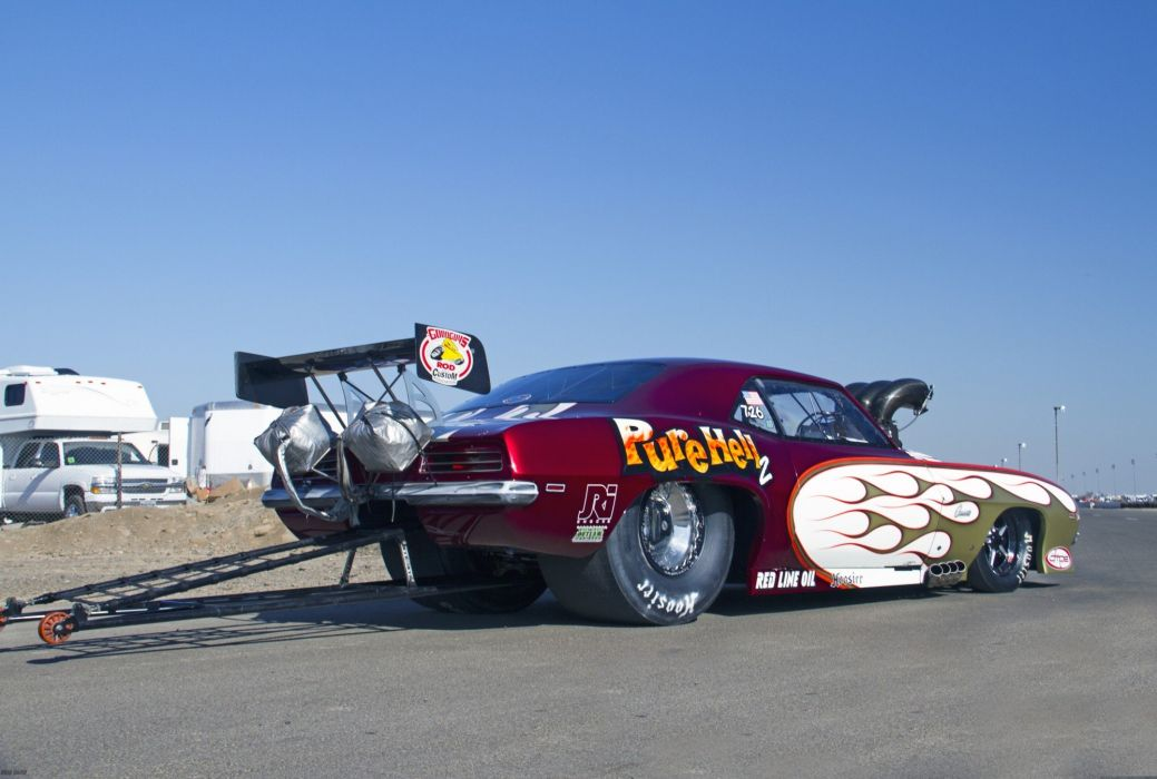 drag racing hot rod rods race (21) wallpaper