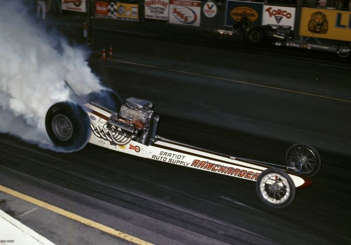 drag racing hot rod rods race (28) wallpaper
