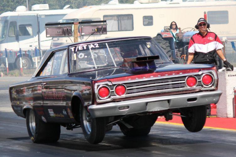 drag racing hot rod rods race (35)_JPG wallpaper