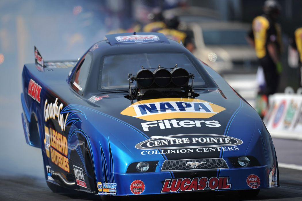 drag racing hot rod rods race (37) wallpaper