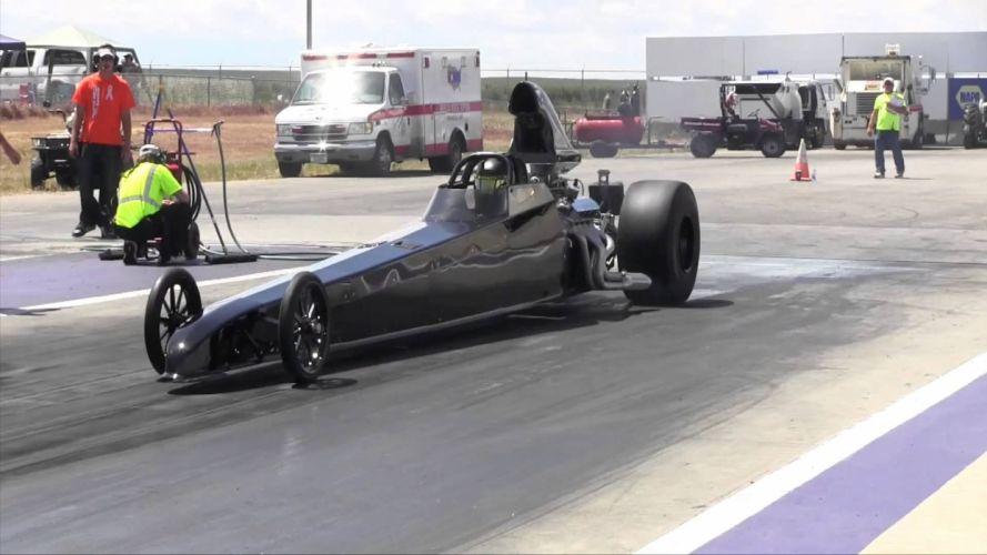 drag racing hot rod rods race (45) wallpaper