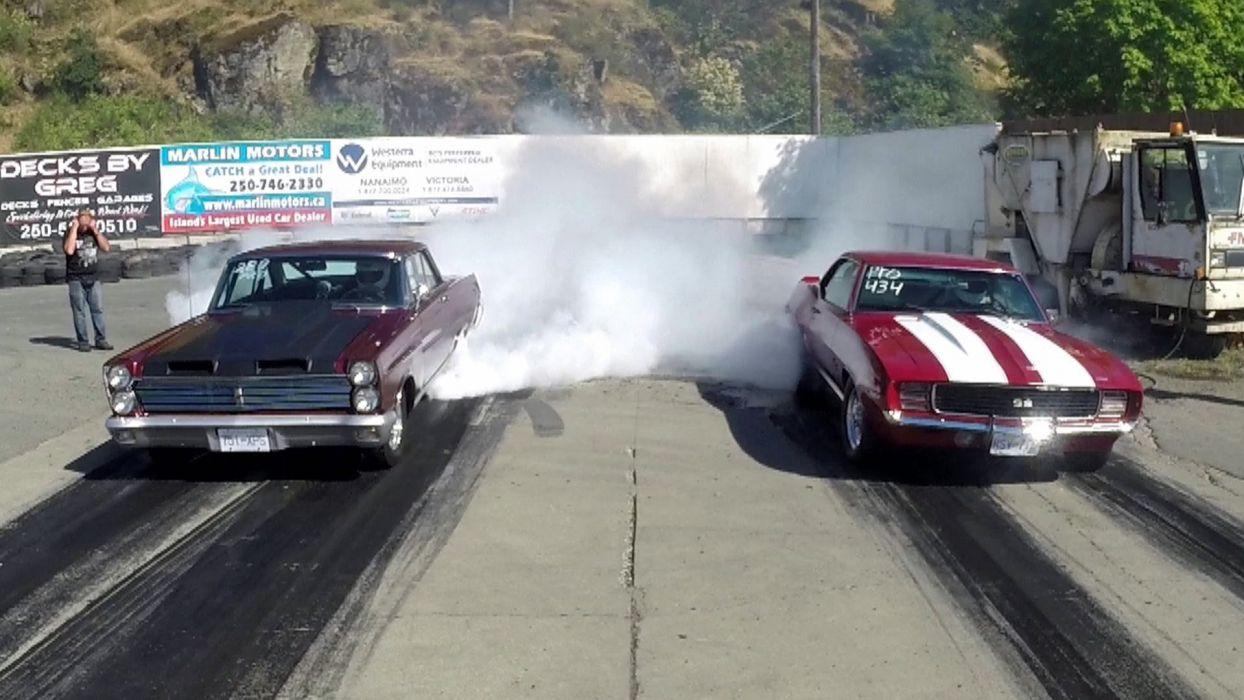 drag racing hot rod rods race (43) wallpaper