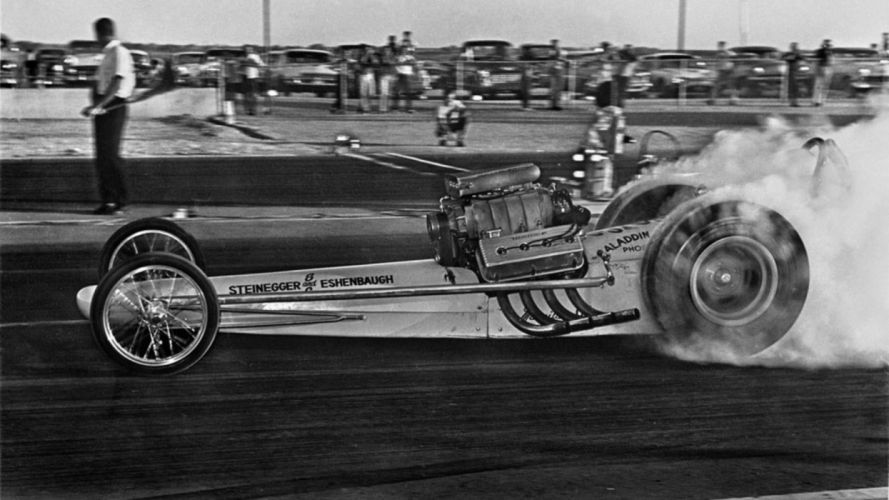 drag racing hot rod rods race (55) wallpaper