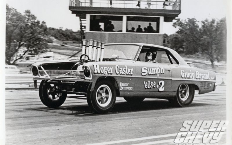 drag racing hot rod rods race (59) wallpaper